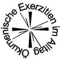 Ökomenische Exerzitien