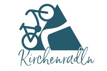 KirchenRadln-Logo